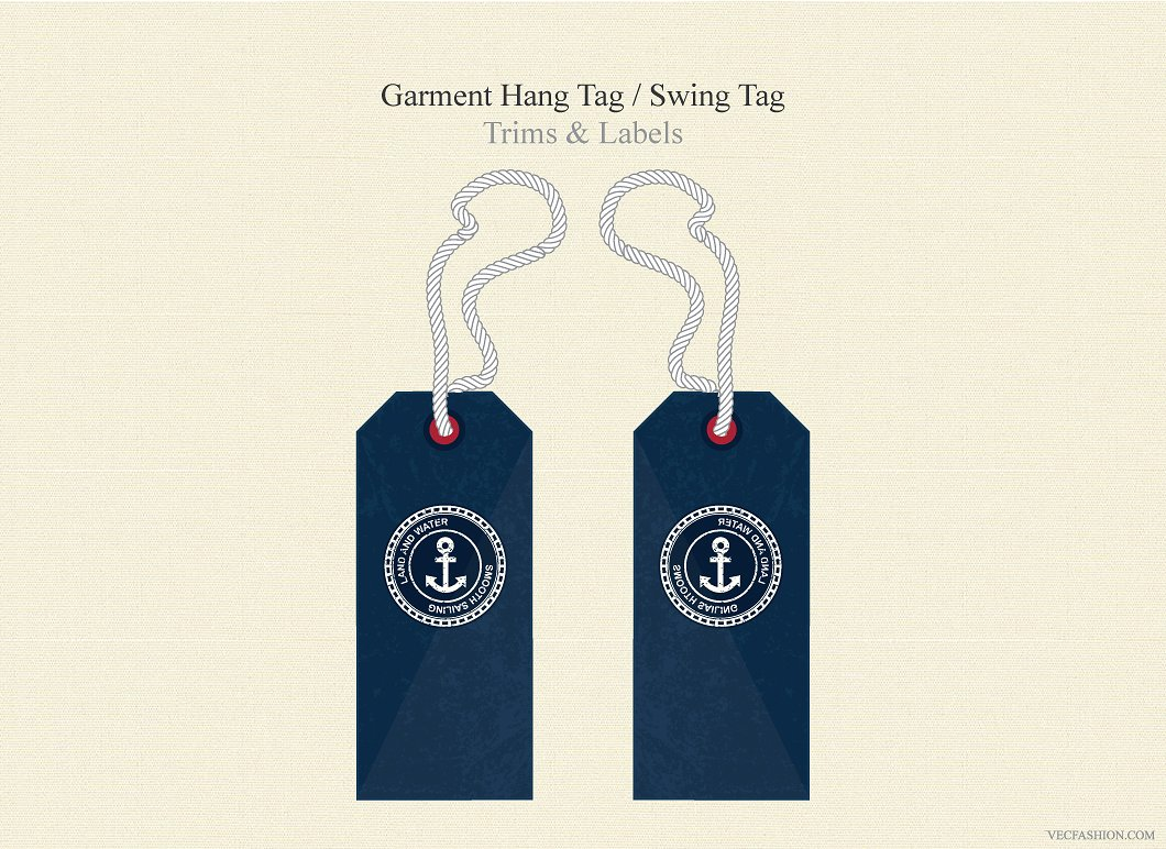 20 Hang Tag Designs Design Trends Premium Psd Vector