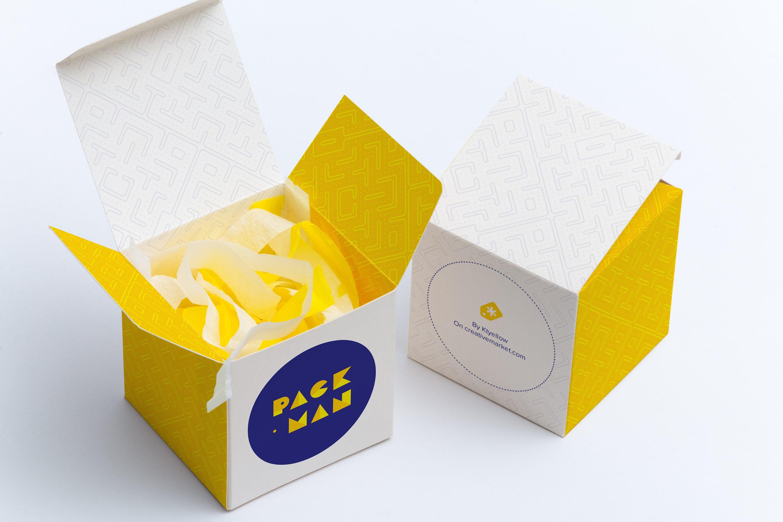 15 gift packaging designs design trends premium psd