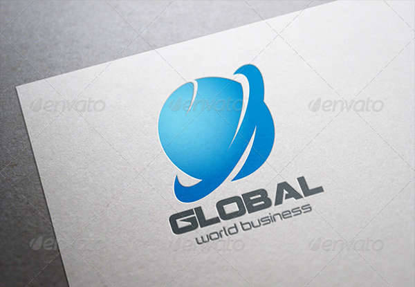 global business logo1
