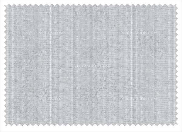 gray vector fabric texture