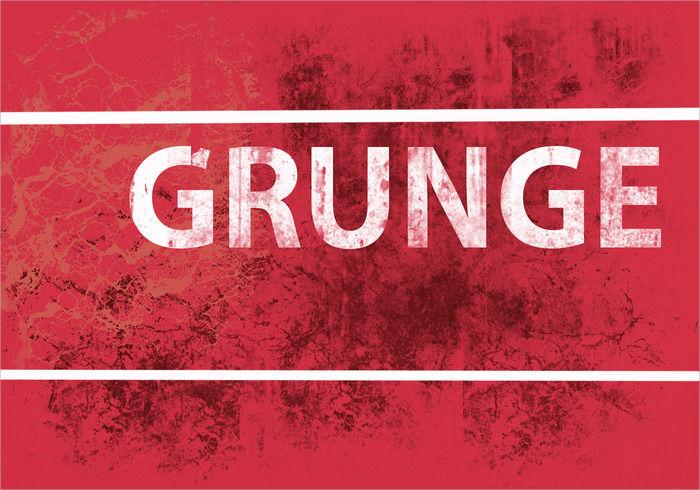grunge brushes texture