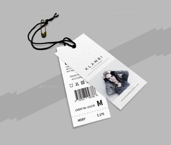 20 hang tag designs design trends premium psd vector downloads. Black Bedroom Furniture Sets. Home Design Ideas