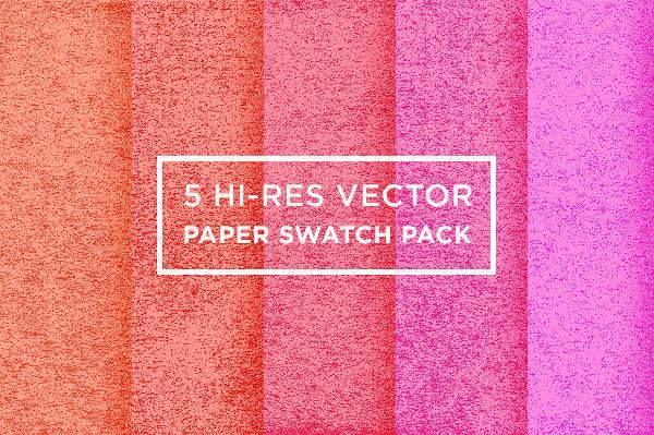 hi res vector paper texture