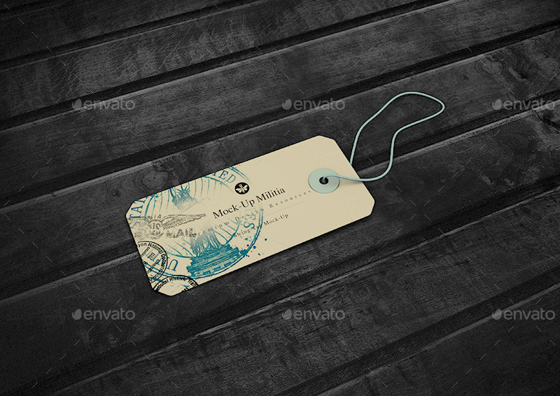 Hang Tag Designs  Design Trends  Premium Psd Vector Downloads