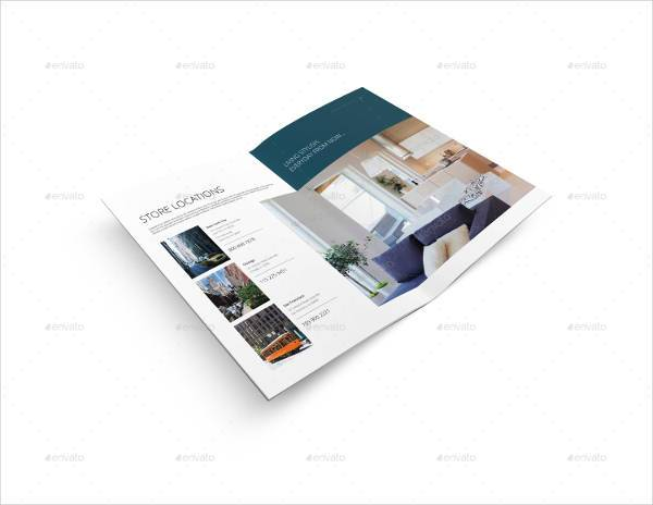 home design product catalog