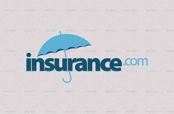 insurance company logo1