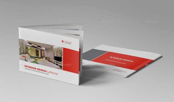 44 Catalog Design Design Trends Premium Psd Vector