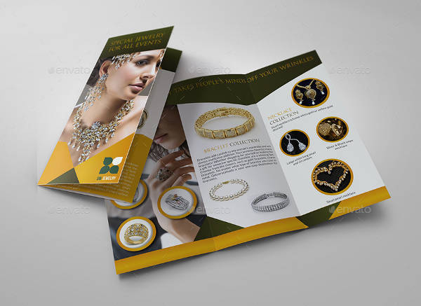 Catalog Design  Design Trends  Premium Psd Vector Downloads