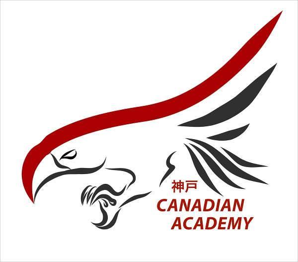 modern academy sports logo