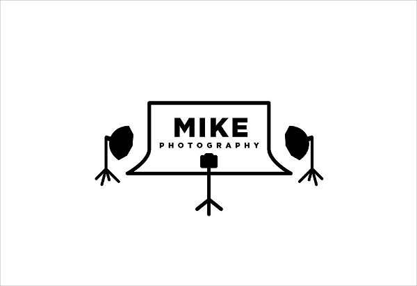 modern photography logo1