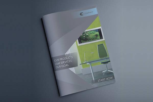 multipurpose business catalog