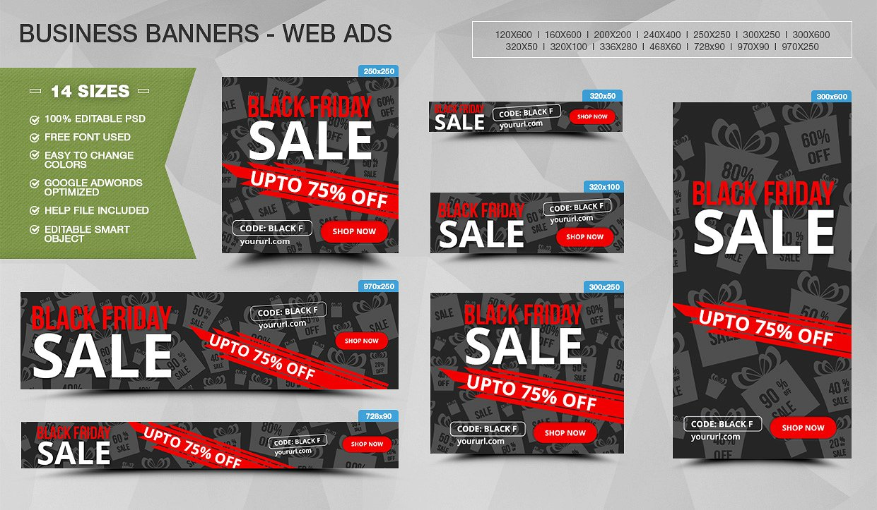 cheap banners amp custom banners 25 off!