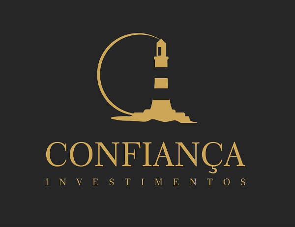 safe investment company logo