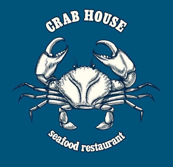 seafood restaurant logo1