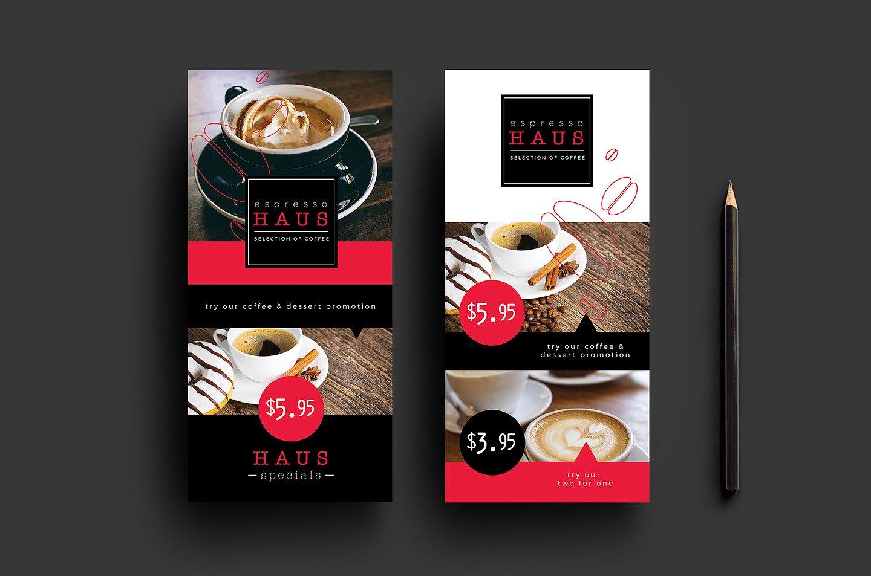cafe menu design juve cenitdelacabrera co