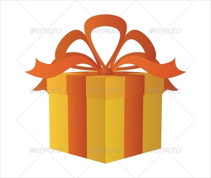 15  gift packaging designs