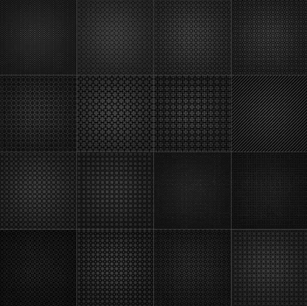tileable pixels patterns