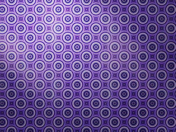 tileable vintage patterns
