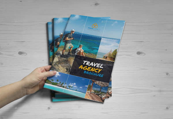 30+ Travel Brochure Designs - AI, PSD, Word, Apple Pages
