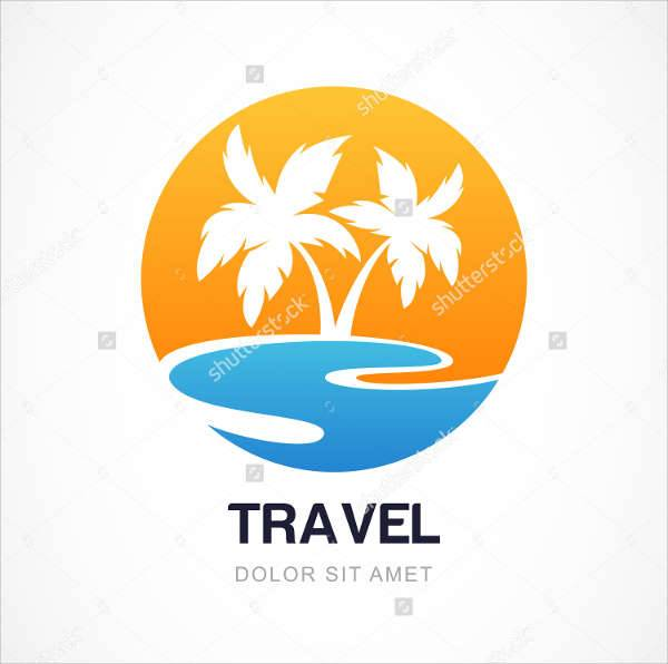tropical travel logo1