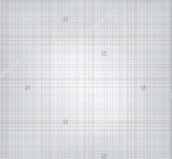 vector cotton fabric texture