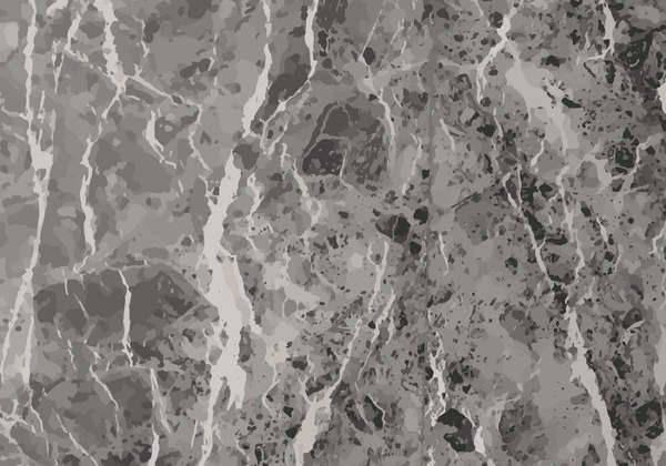 vector marble texture background