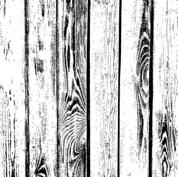 vector old grain texture