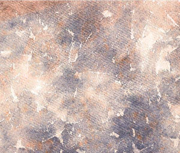 vector rough background texture