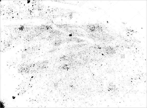 vector rough grung texture1