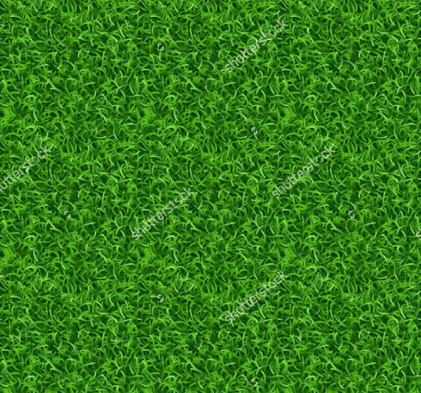 vector seamless grass texture