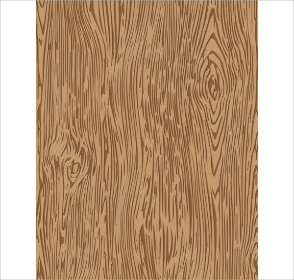 vector wood pattern texture
