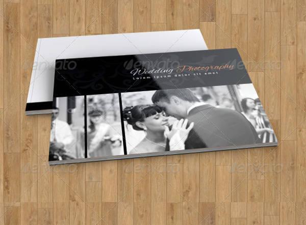 wedding photography catalog