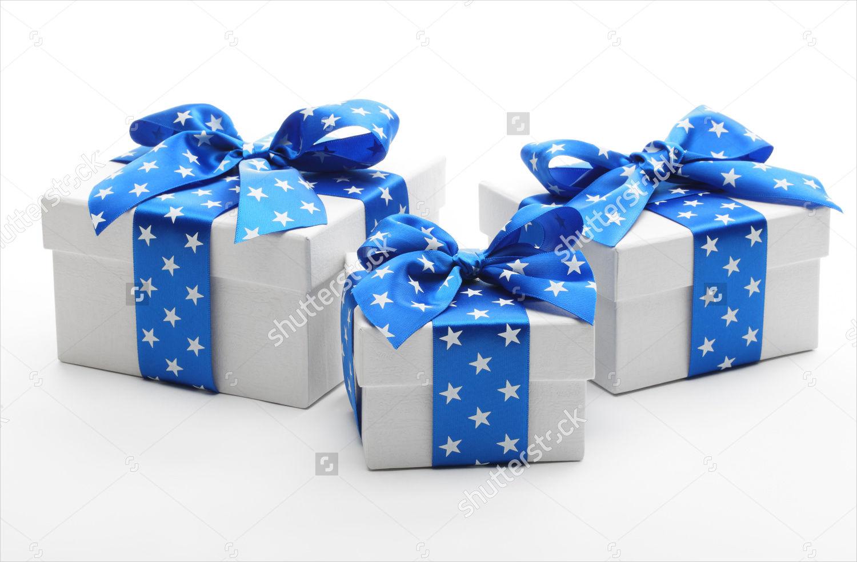 White-Gift-Box-with-Blue-Ribbon.jpg