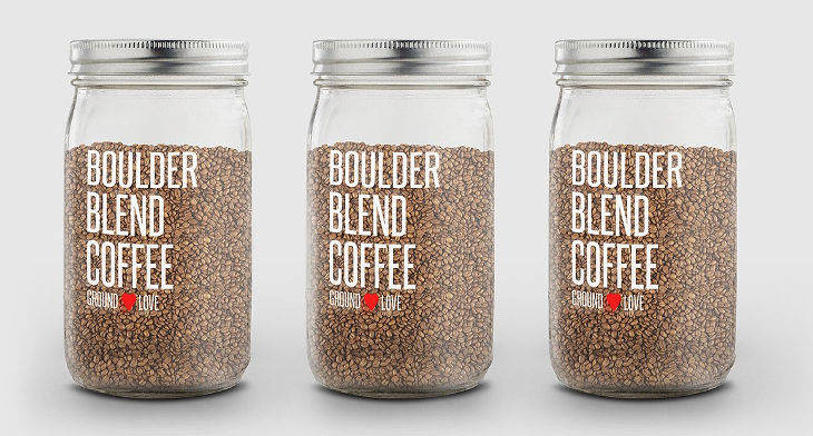 9 jar label designs psd vector format download design trends