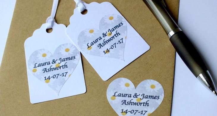 13 wedding label designs design trends premium psd vector