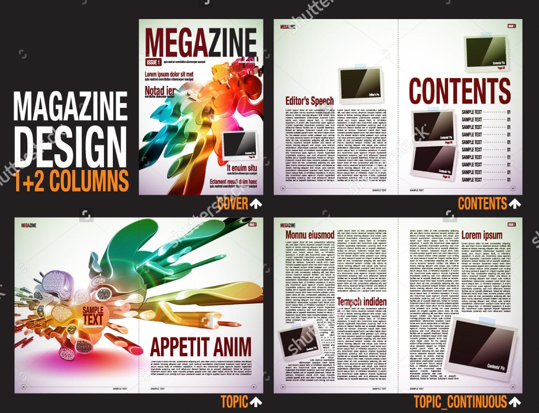 Seite Mit Werbung