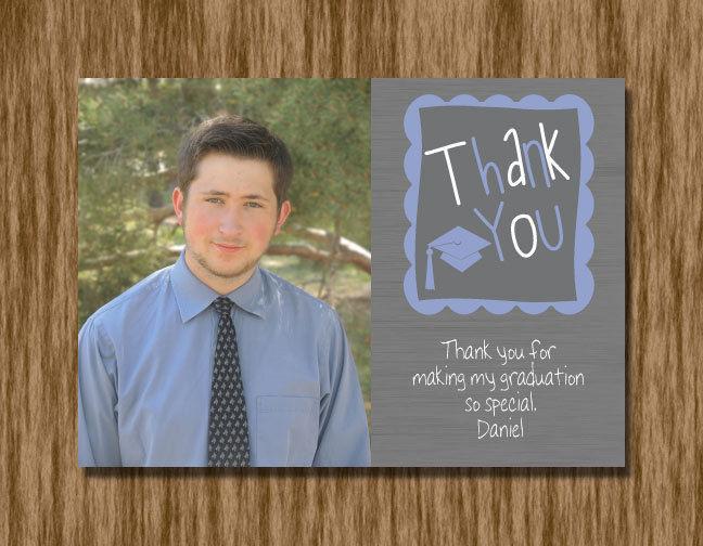 graduation thank you card1