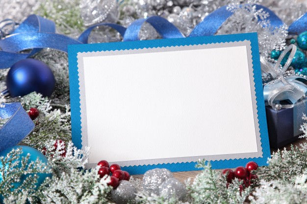 10  blank thank you cards