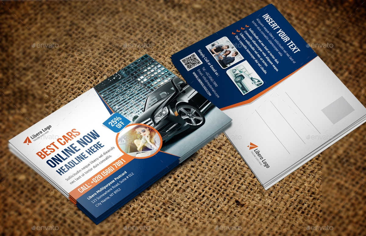 Following these important USPS regulations for folded self mailers are key for your success. Modern Postcard has the guidelines for successful direct mail.
