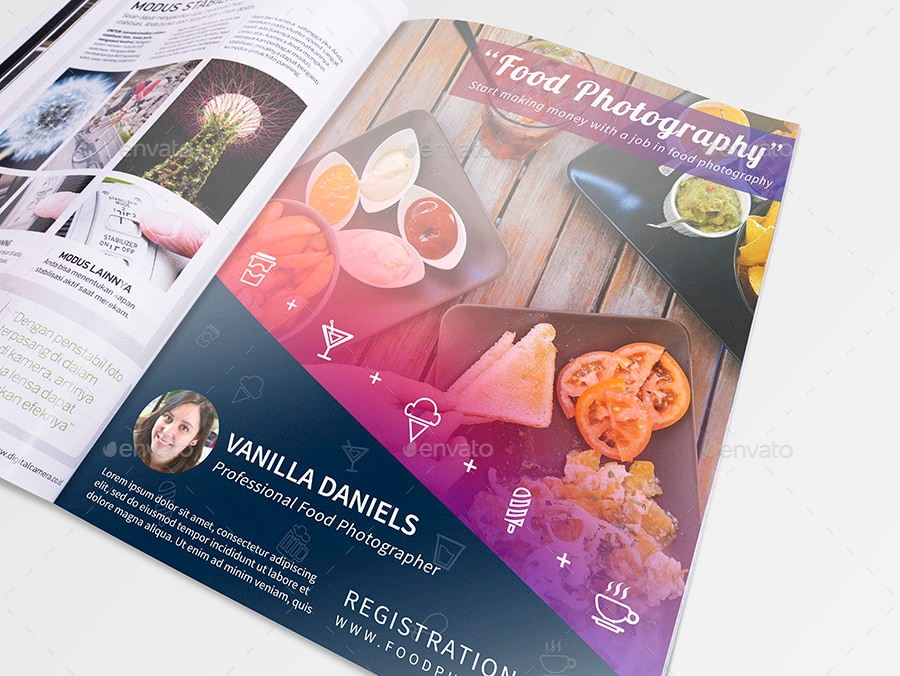 photography magazine advertisement1