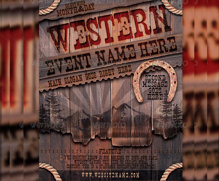 Western Wood Flyer