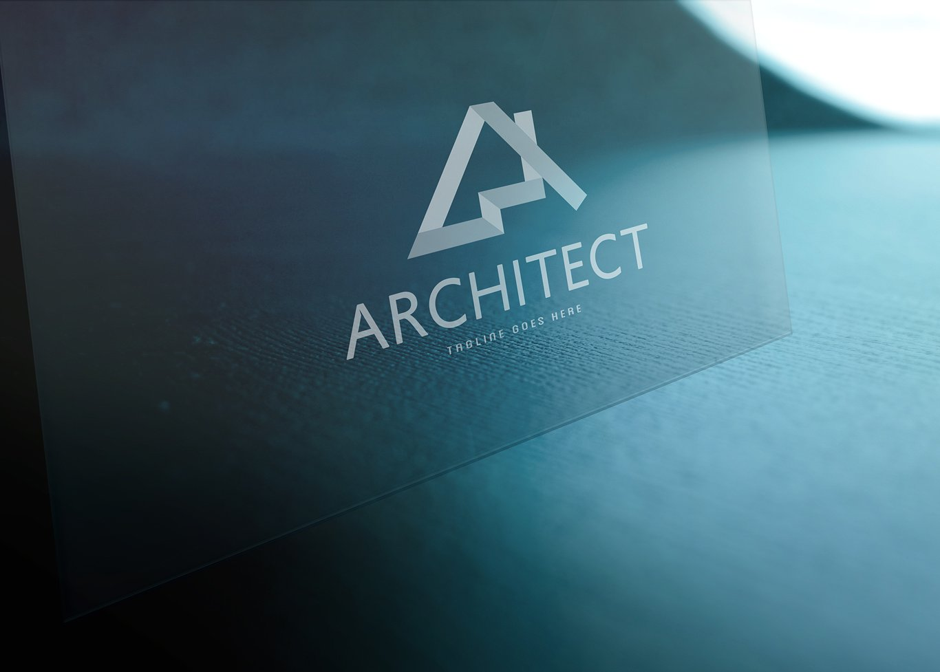 9 best architecture logo designs design trends