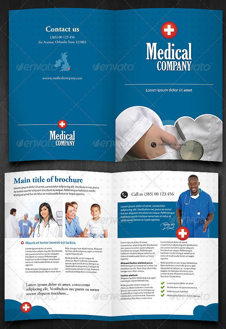 medical03