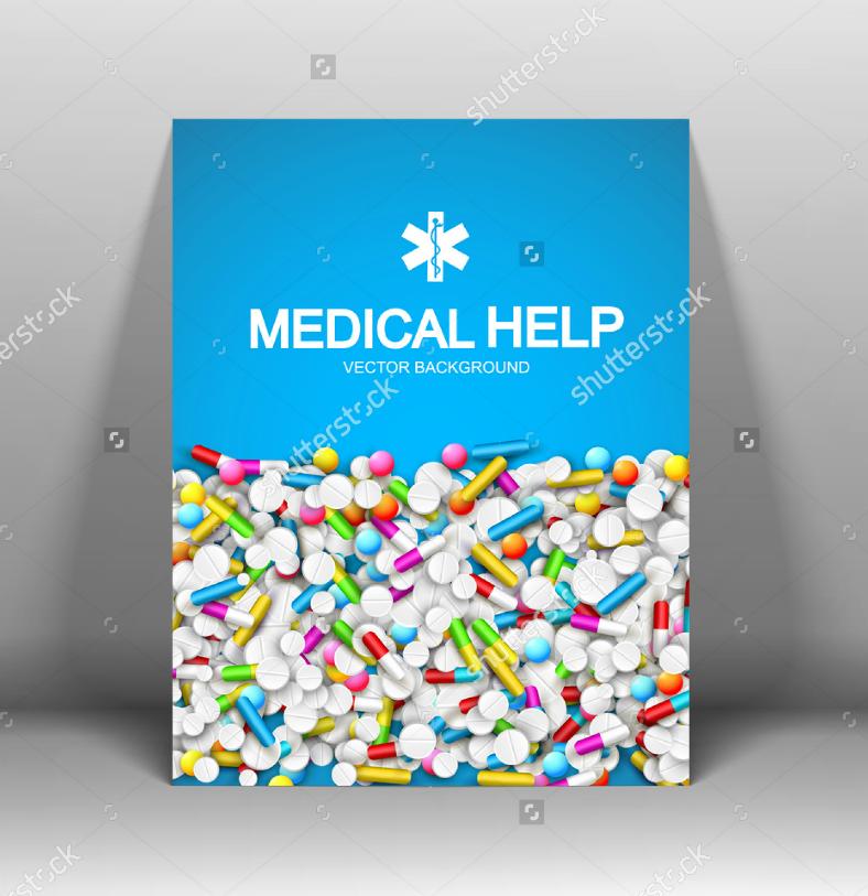 medical09