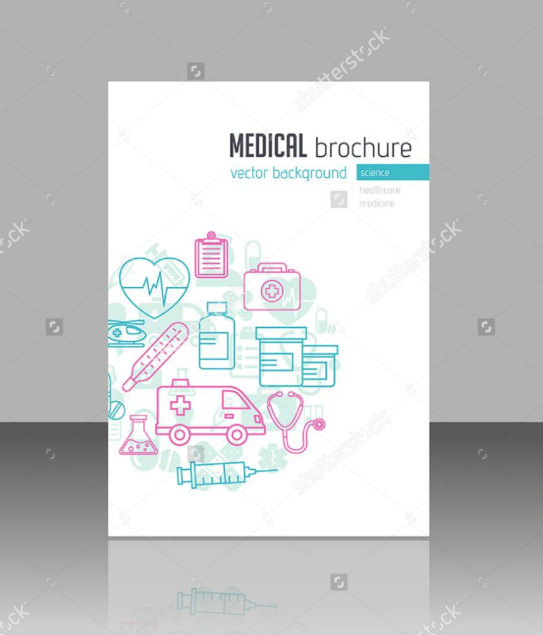 medical11