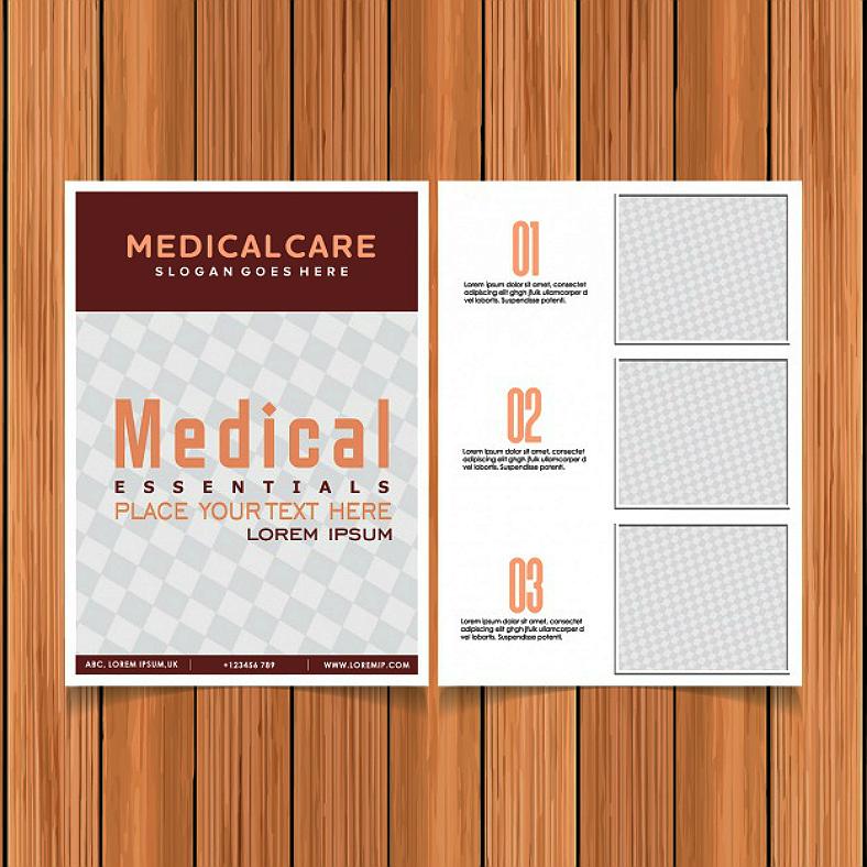 medical14