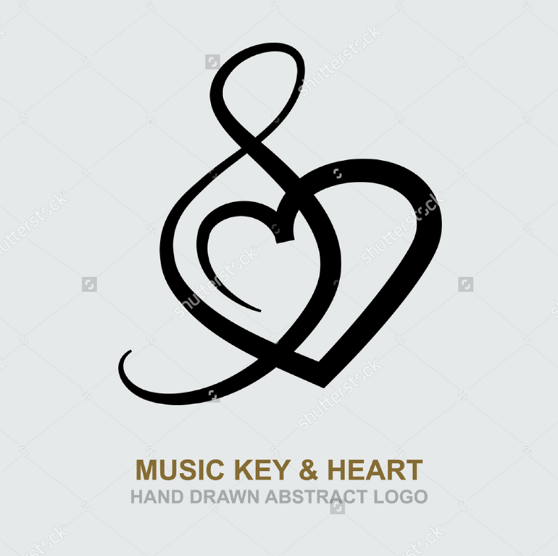 music06