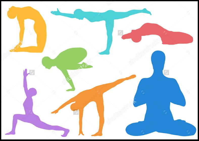 yoga05