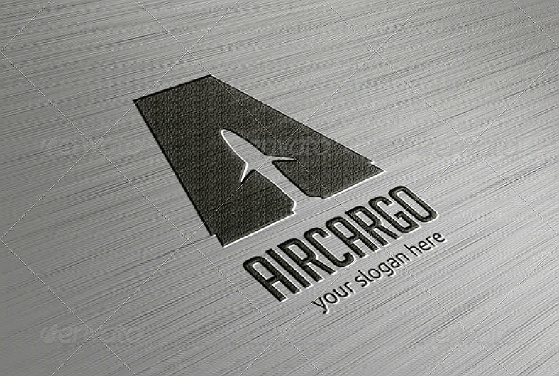 cargo02