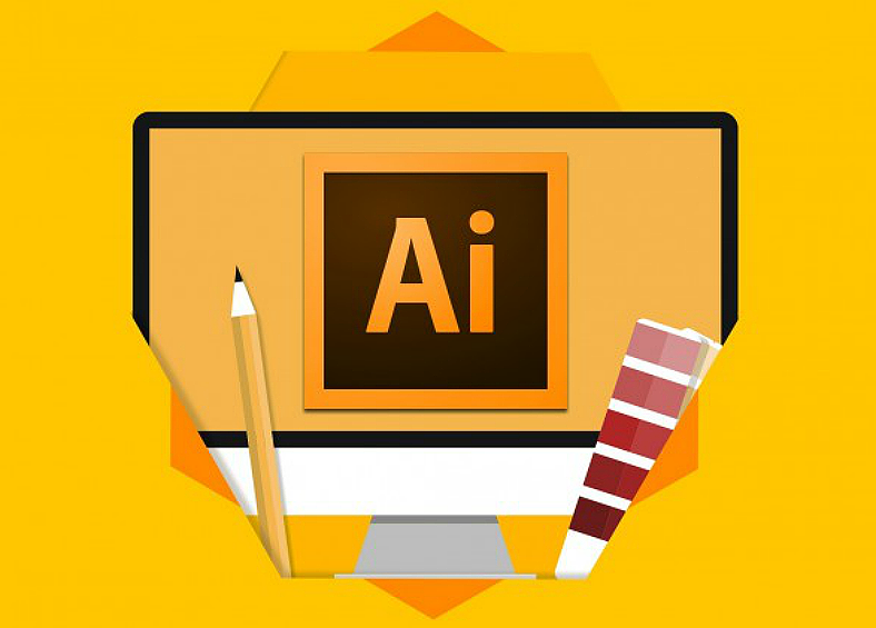 Exceptional Software That Every Graphic Designer Should Know